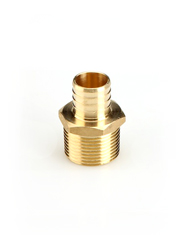 brass_crimp_fit