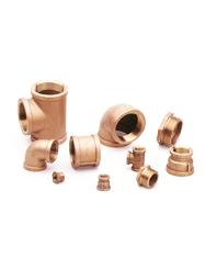 bronze_brassfit