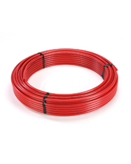 CANPEX™ OXY Barrier PEX Pipe | Plumbing, Heating, and
