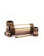standard_brass