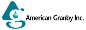 americangranby