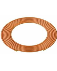 Gas Coils - Large