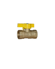 GasValves - Large