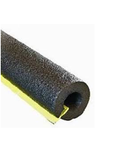 PipeInsulation - Large