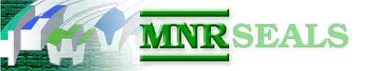 mnr_seal banner