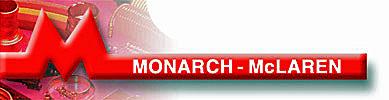 monarch_banner