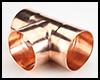 Copper Wrot