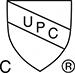 CUPC-Logo-300x290