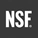 nsf-certified-logo
