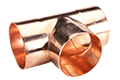 Copper-Fittings1