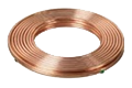 Copper_Tube_FAM