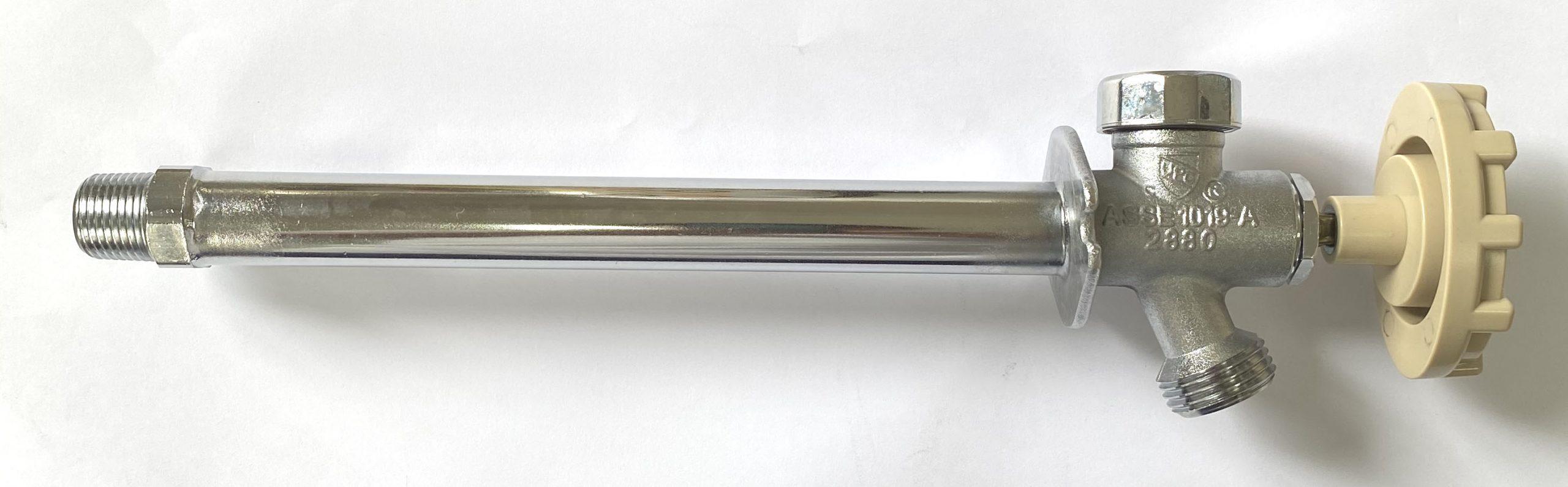 PERT-PEX-TUBING2